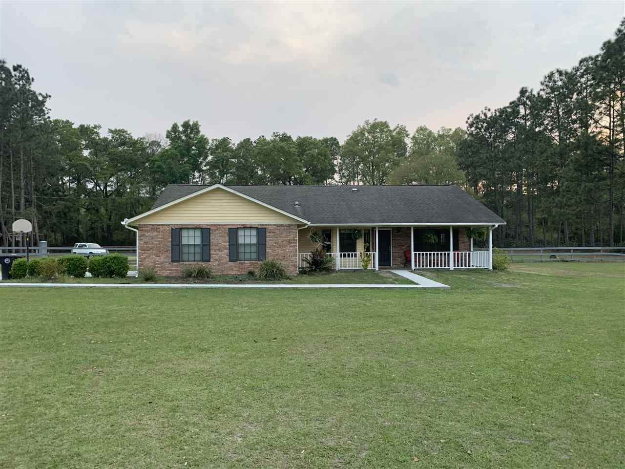 1030 Winfield Forest Drive - Photo 1
