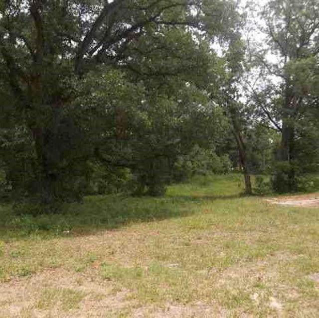 xxx Kimberly Lane Q, Monticello, FL 32344 (MLS #333933) :: Danielle Andrews Real Estate