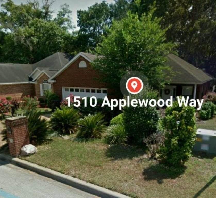 1510 Applewood Way - Photo 1
