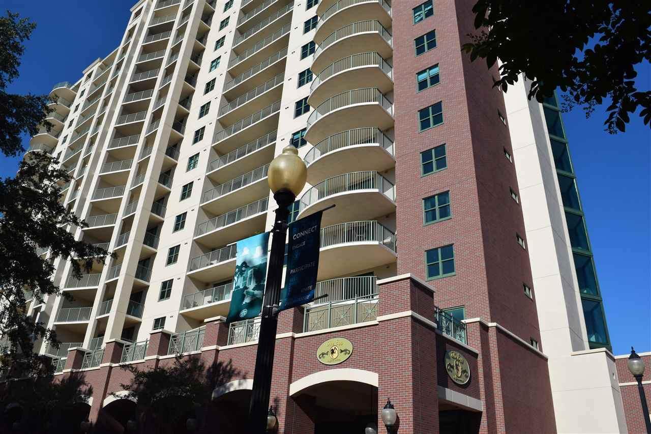 300 Duval Street - Photo 1