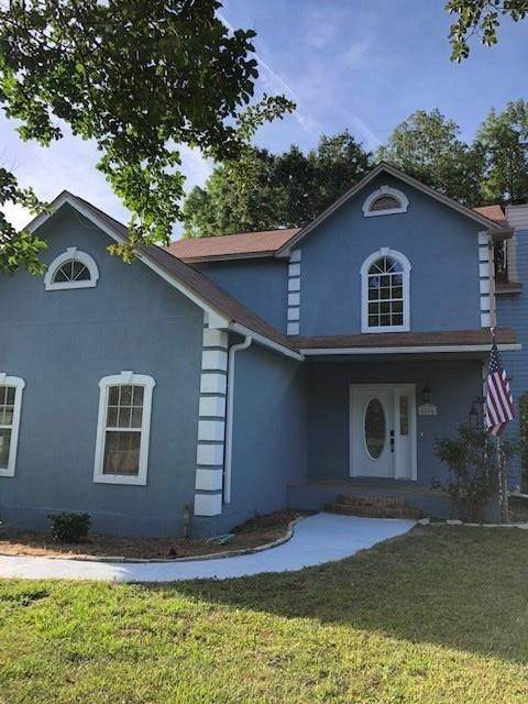 4004 Harpers Ferry Drive - Photo 1