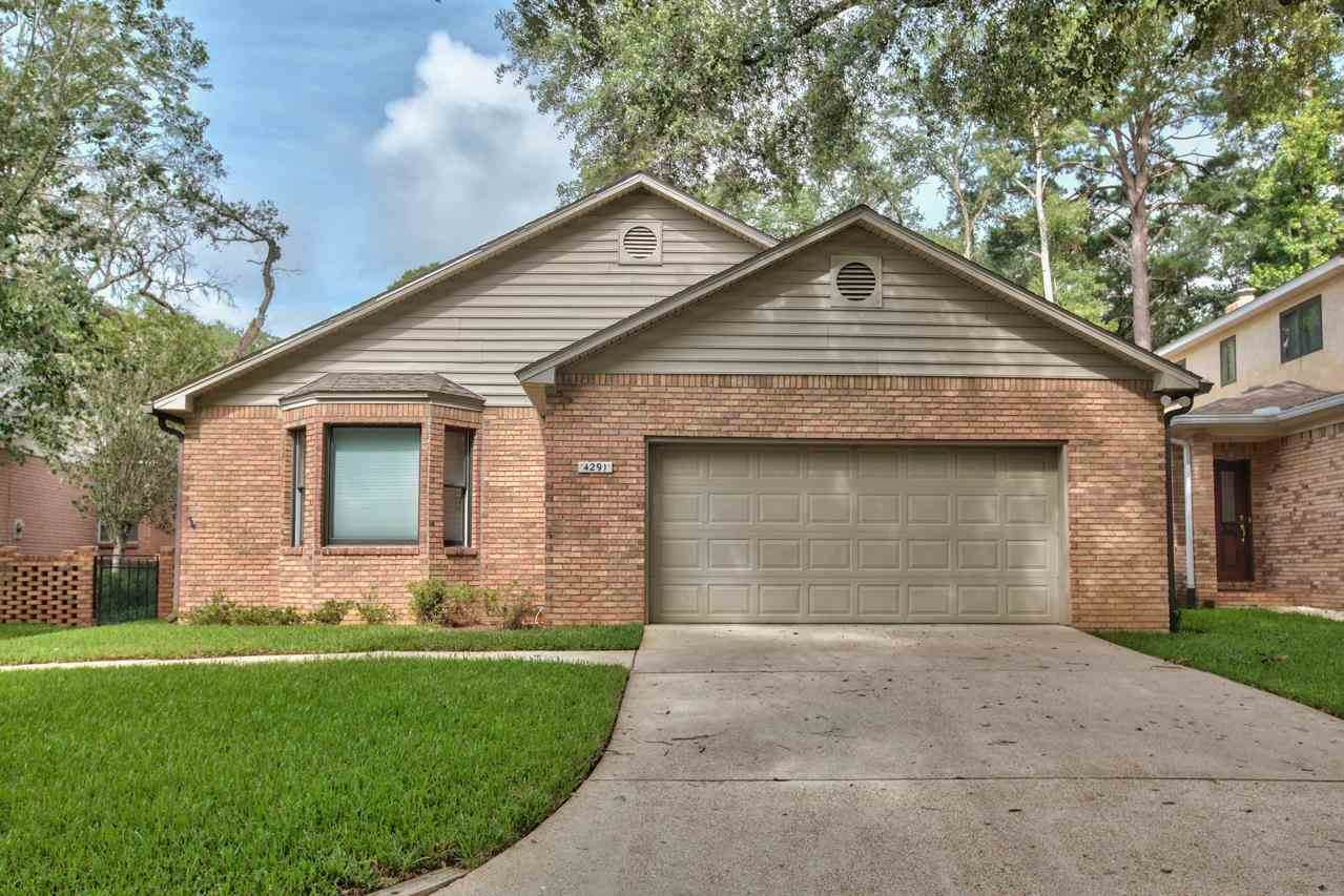 4291 River Chase - Photo 1