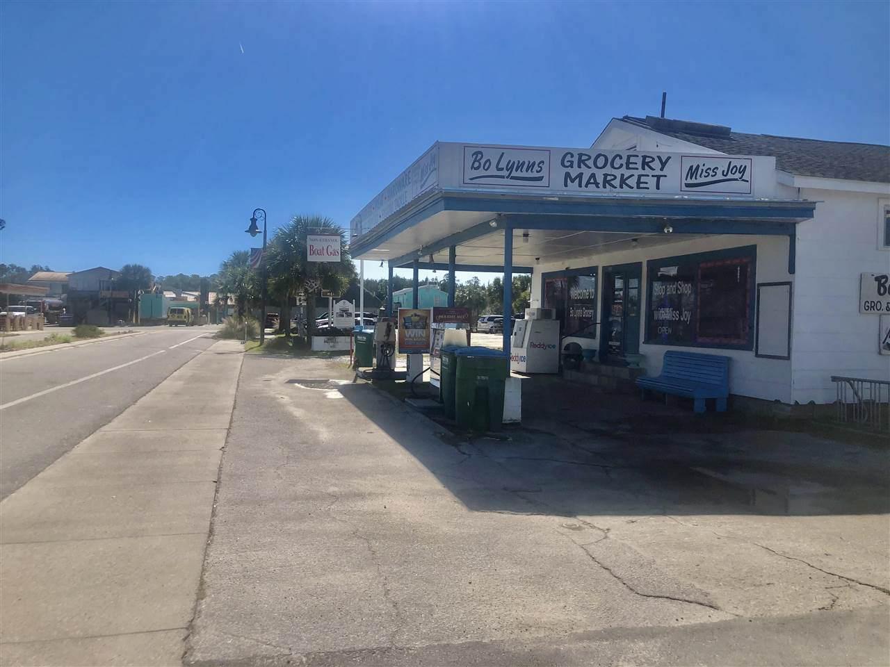 850 Port Leon Drive - Photo 1
