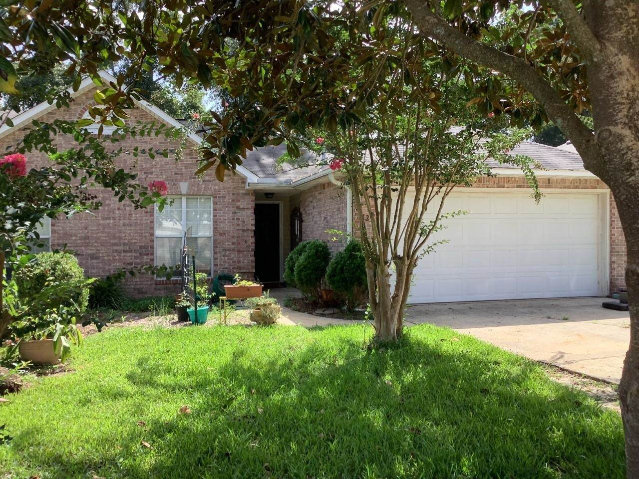 7125 Towner Trace - Photo 1