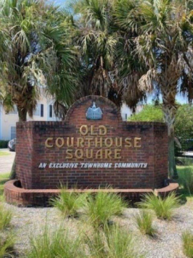30 Old Courthouse Way - Photo 1