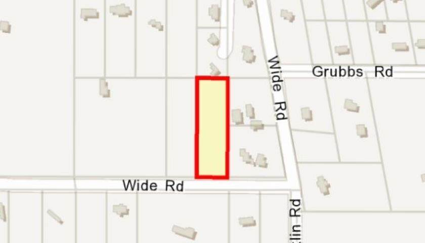 8568 Wide Road - Photo 1