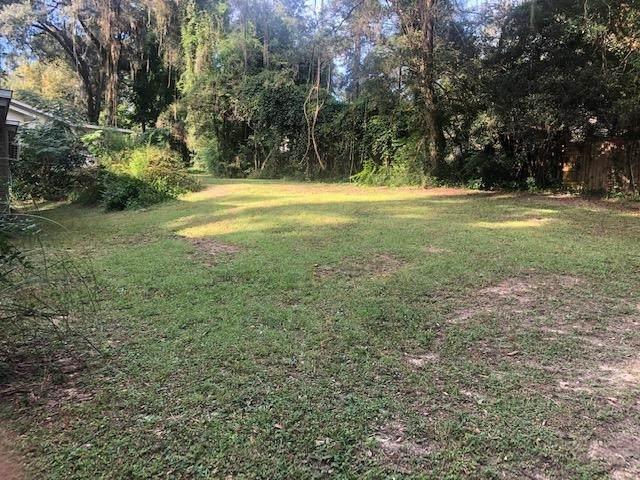 2109 High Road, Tallahassee, FL 32304 (MLS #338476) :: Team Goldband