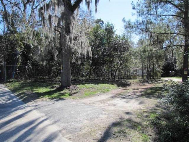 1218 E Us 90, Madison, FL 32340 (MLS #338693) :: Danielle Andrews Real Estate