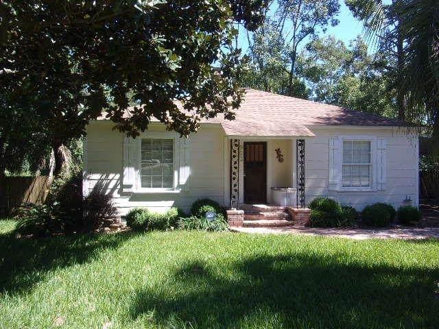903 Indian Street, Havana, FL 32333 (MLS #338772) :: Danielle Andrews Real Estate