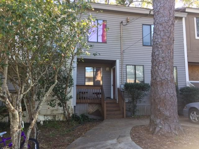 1900 Holmes, Tallahassee, FL 32310 (MLS #286680) :: Best Move Home Sales