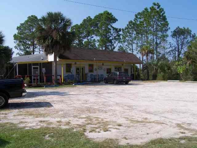 1128 Shell Point, Shell Point, FL 32327 (MLS #290712) :: Best Move Home Sales