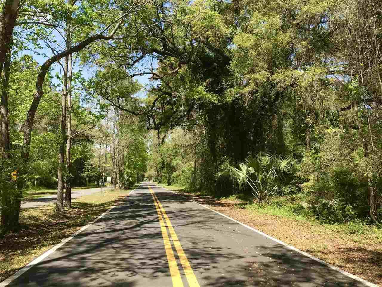 XX Bloxham Cutoff Road - Photo 1