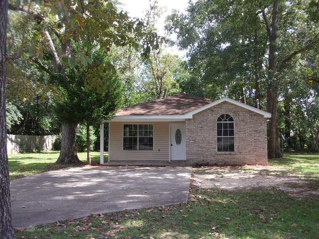 633 Lincoln, Quincy, FL 32351 (MLS #298795) :: Best Move Home Sales