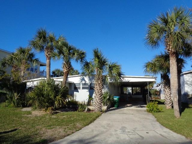 32 Connie, Crawfordville, FL 32327 (MLS #301522) :: Best Move Home Sales