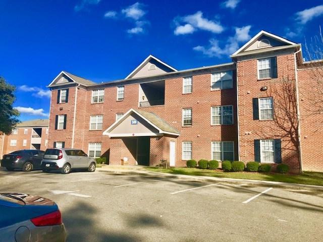 3000 S Adams, Tallahassee, FL 32301 (MLS #302173) :: Best Move Home Sales