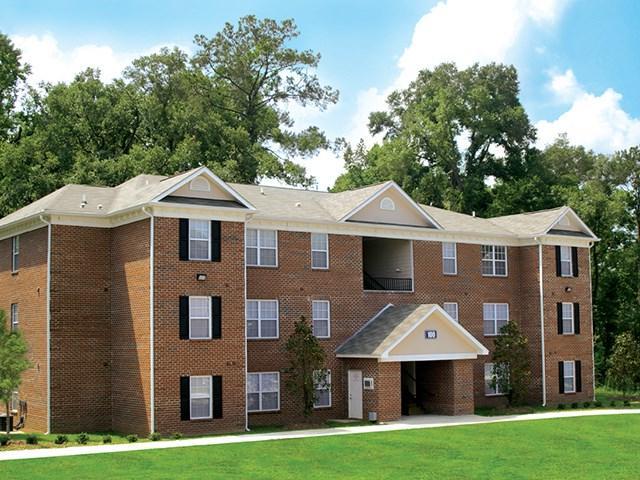 3000 S Adams, Tallahassee, FL 32301 (MLS #302539) :: Best Move Home Sales