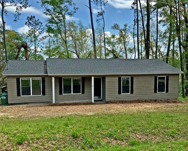 1325 Fernwood Rd, Tallahassee, FL 32304 (MLS #304119) :: Best Move Home Sales