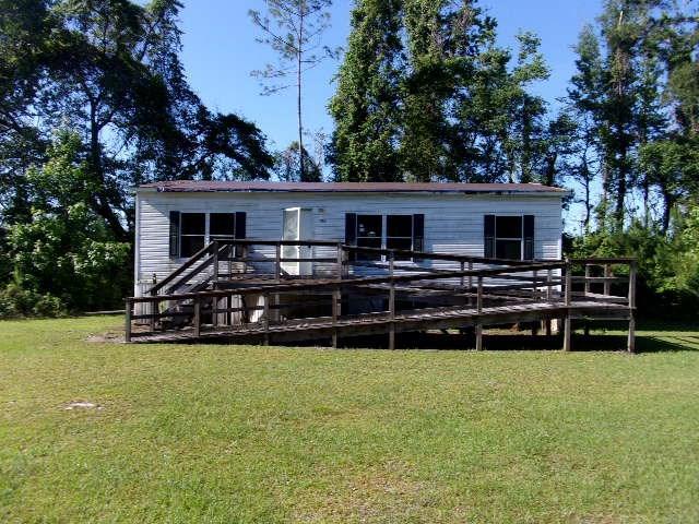 10861 Sunflower Lane, Tallahassee, FL 32305 (MLS #306157) :: Best Move Home Sales