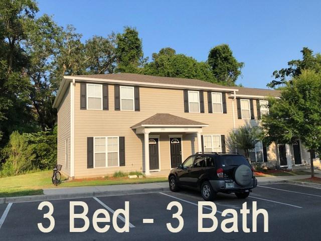 1931 Ann Arbor, Tallahassee, FL 32304 (MLS #306810) :: Best Move Home Sales