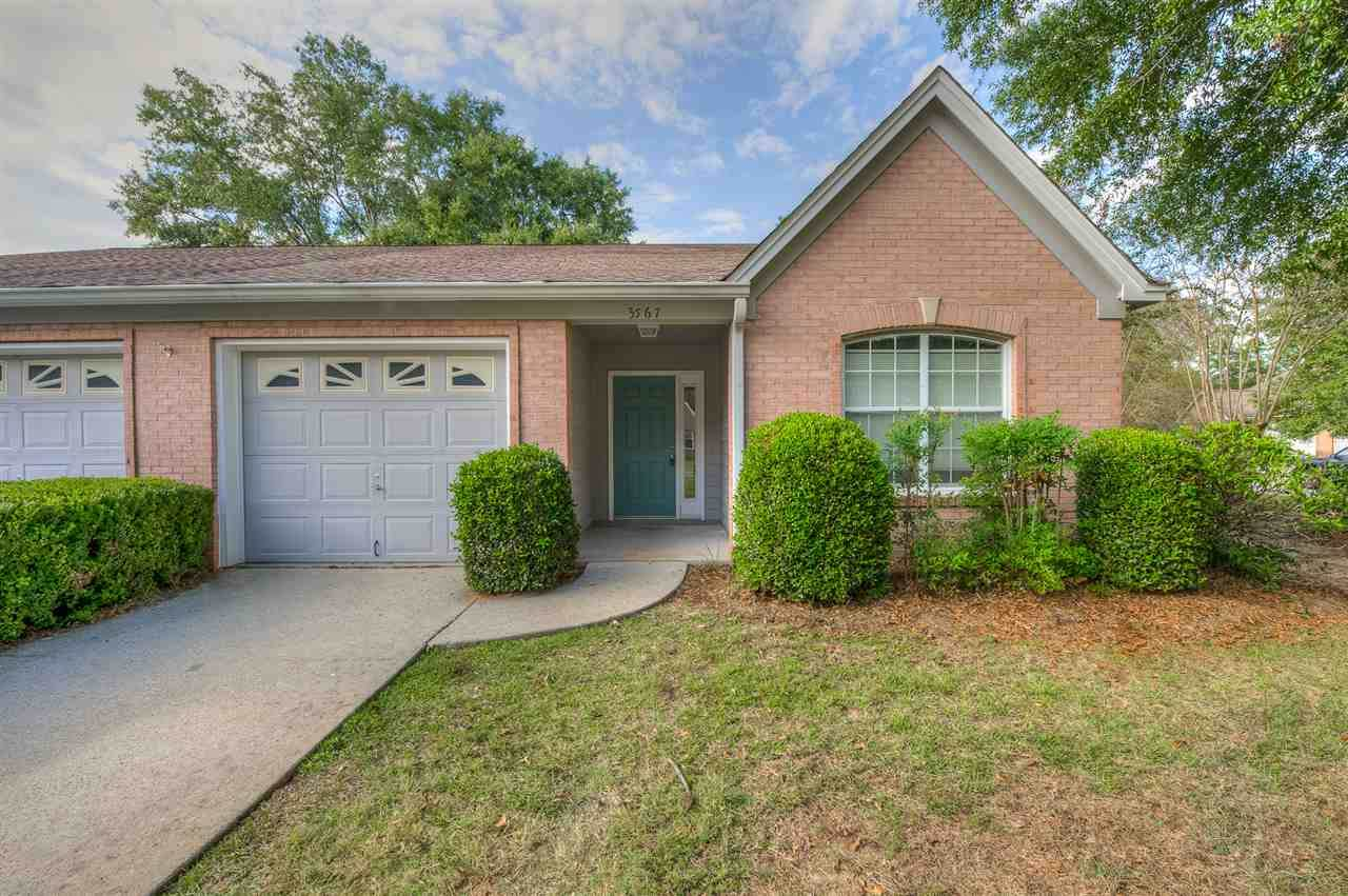 3567 Tubbercurry Ct - Photo 1
