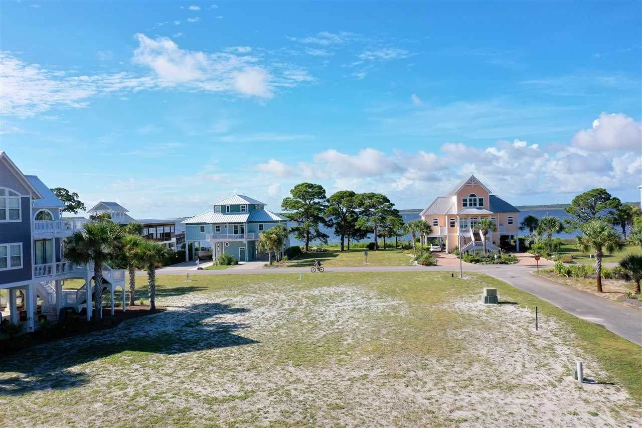 Lot 28 Mainsail Court - Photo 1