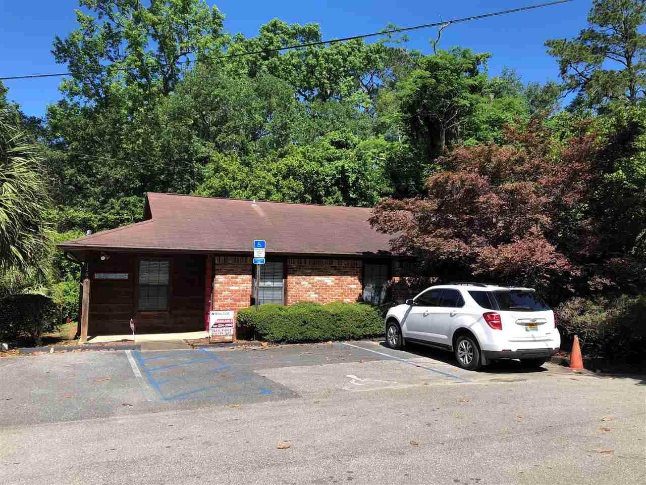 1268 Cedar Center Drive - Photo 1