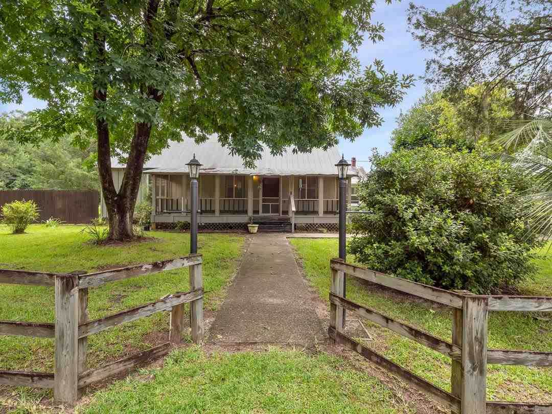 10922 Rocky Ford Road - Photo 1