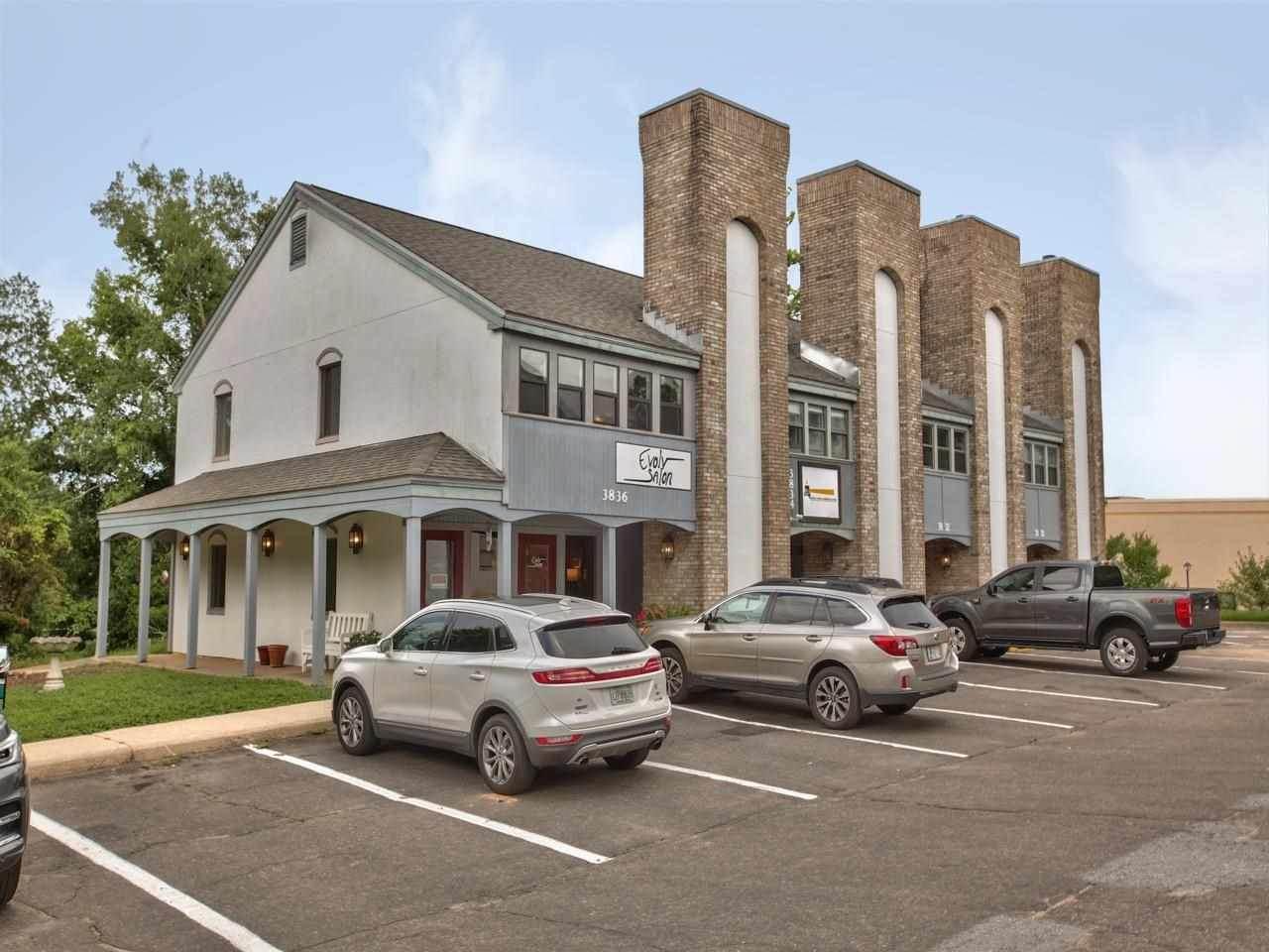 3836 Killearn Center Court - Photo 1