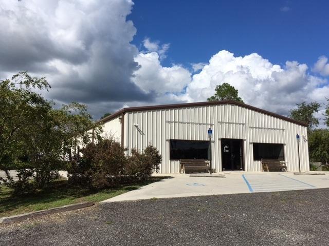 140 NE Yellow Pine Avenue, Madison, FL 32340 (MLS #293462) :: Best Move Home Sales