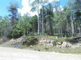 Lot 1461 Peralta Drive - Photo 2