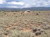 Lot 15 Taos Vista Drive - Photo 15