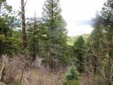 Lot 54 Taos Pines Ranch - Photo 3