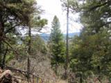 Lot 54 Taos Pines Ranch - Photo 5