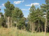 Lot 11 Palo Flechado Ridge Road - Photo 3