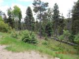 188 Taos Drive - Photo 1