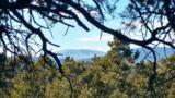 C2 Half  Camino Del Medio - Photo 1