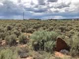Lot 2 Taos Vista Drive - Photo 1