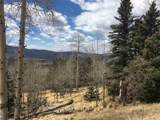 Lot 1617 Sky View Way - Photo 2