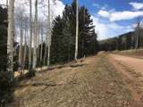 Lot 1617 Sky View Way - Photo 3