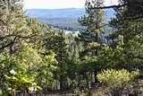Lot 173 A Vail Overlook - Photo 1