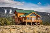 45 Saddleback Trail - Photo 1