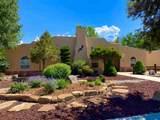 343 Sierra Vista Lane - Photo 1