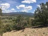 1 pt 4 miles Acequia Madre Del Llano B006 - Photo 2