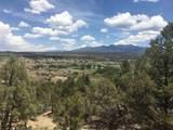 1 pt 4 miles Acequia Madre Del Llano B006 - Photo 3