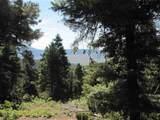 Lot 93 Taos Pines Ranch Rd - Photo 1