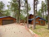 63 Halo Pines Terrace - Photo 1