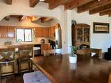 1503 Whitewater Road - Photo 5
