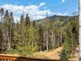 1 Cliff Hanger Loop - Photo 19