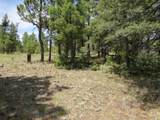 126 Beaver Loop Lot 126 - Photo 14
