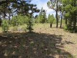 126 Beaver Loop Lot 126 - Photo 15